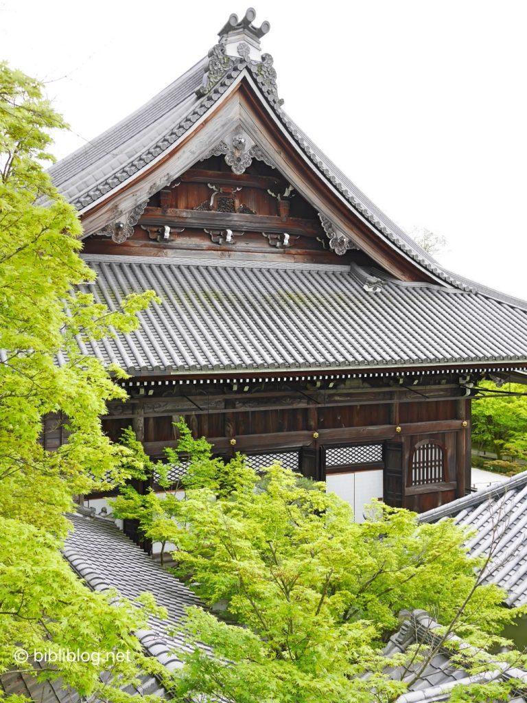 kyoto-zenriji-toits