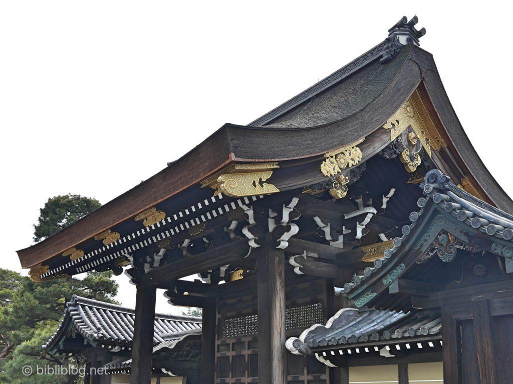 palais-imperial-1