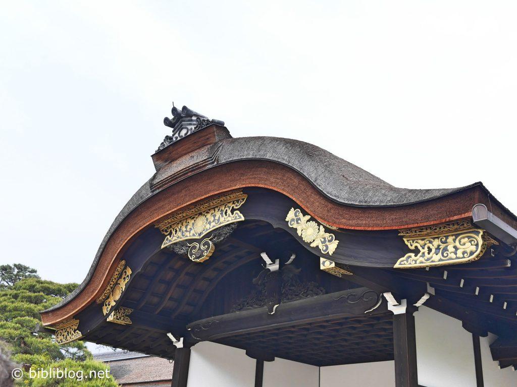 palais-imperial-porte