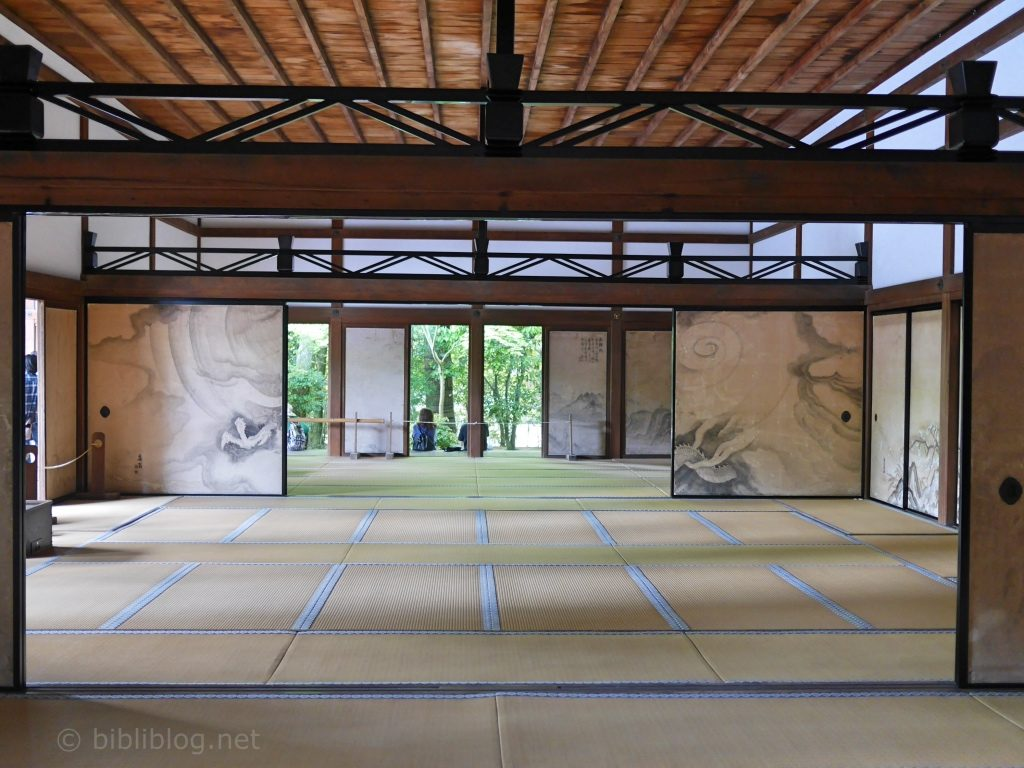 ryoanji-interieur