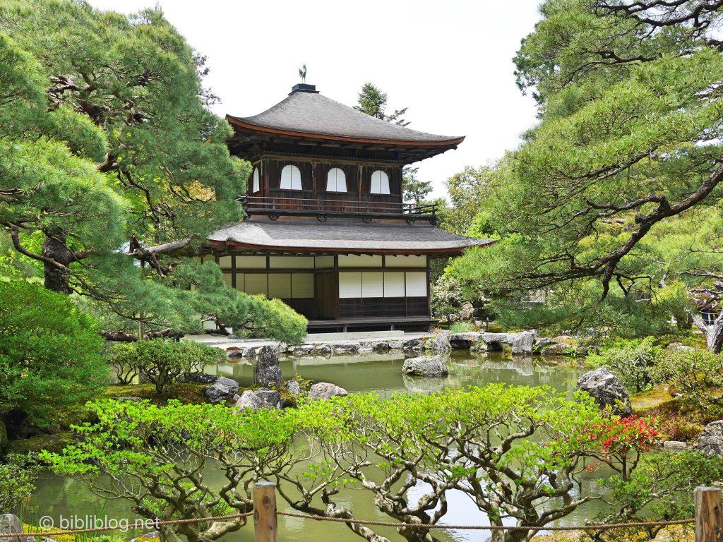 temple-argent-kyoto