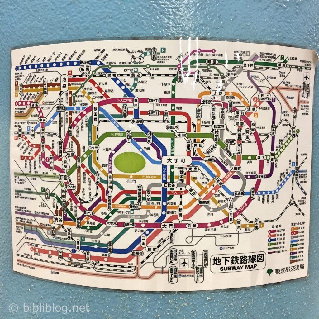 tokyo-metro-map