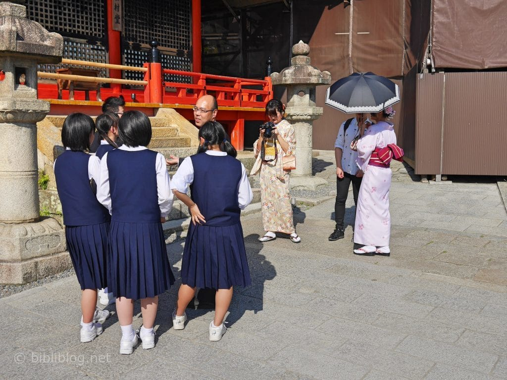 uniformes-ecole-japon