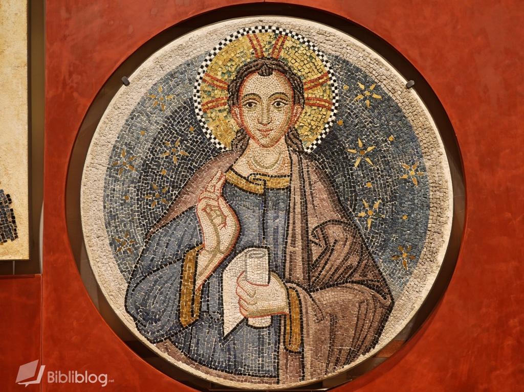Basilique San Marco à Venise