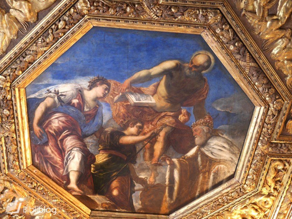 palais-doges-plafond-peinture