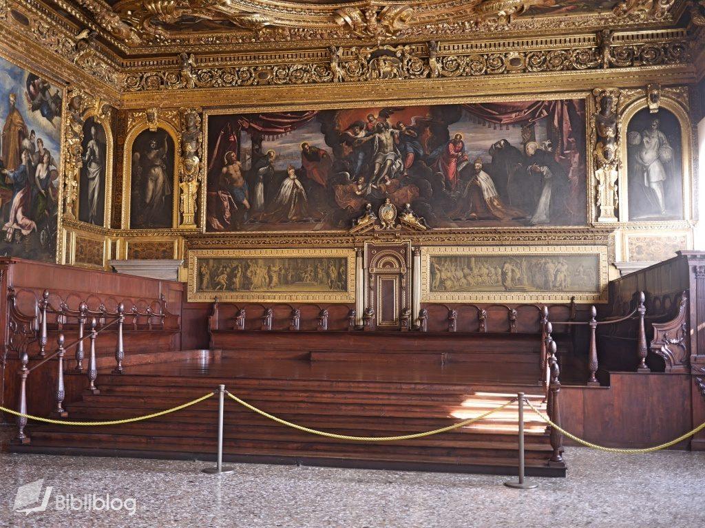 palais-doges-salle-senat