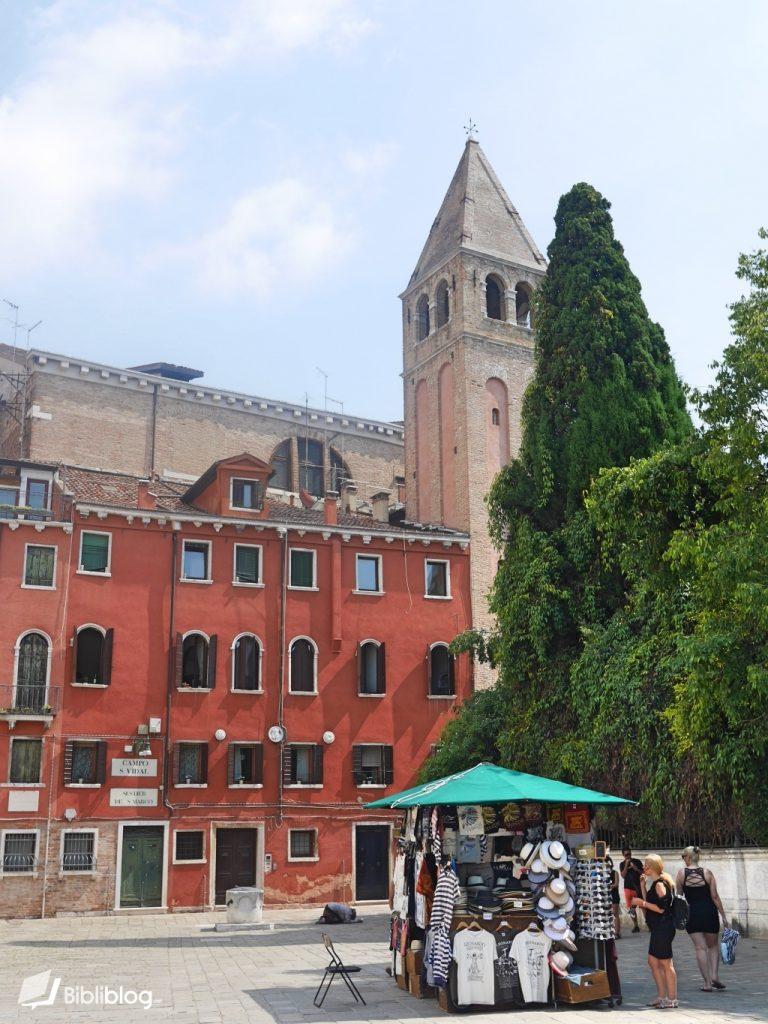 Venise-place-san-polo