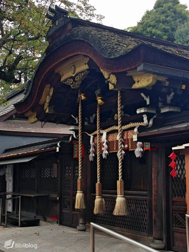 temple-shinto-kyoto