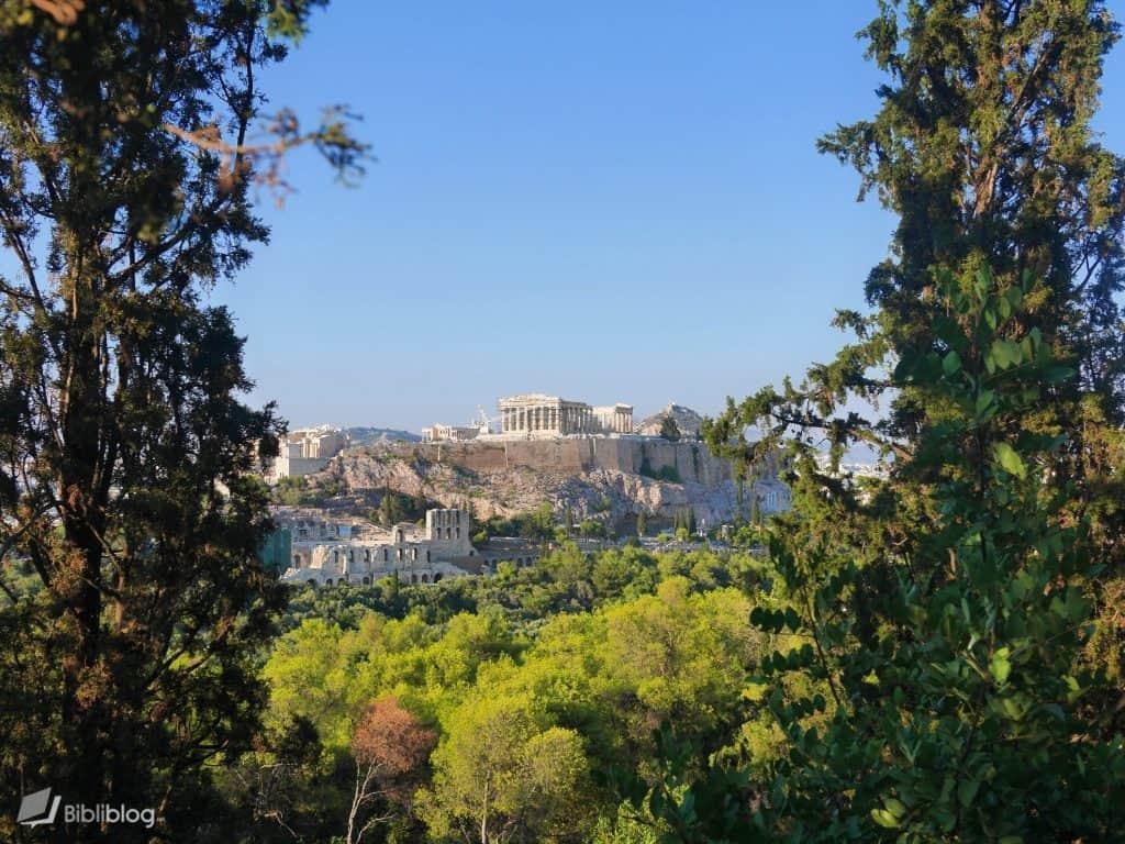 Acropole-vue-colline-muses