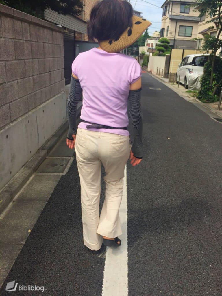 Gant-ete-visiere-japon