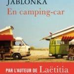 En camping-car, d'Ivan Jablonka