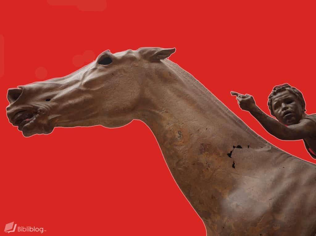 Jockey-athens