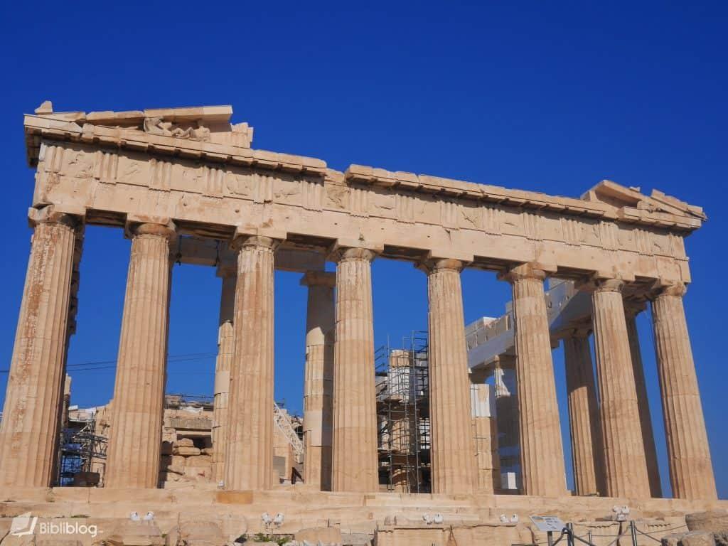 Parthenon-1