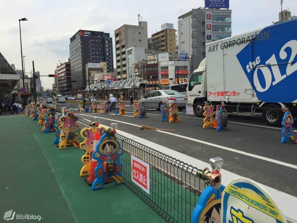 barrières-sécurité-japon