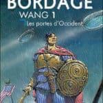 Bordage-Wang1