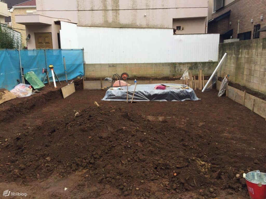 Nettoyage-chantier-japon