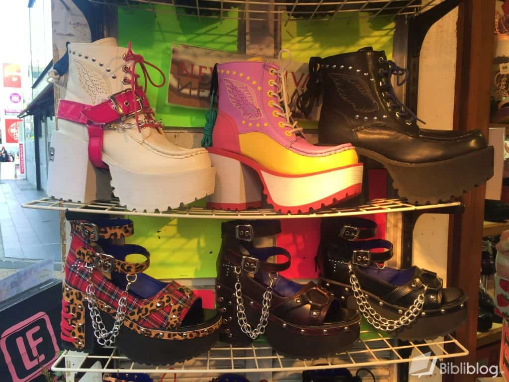 chaussures-japon
