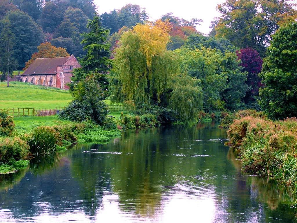 Jardin-anglais-Wilton-House