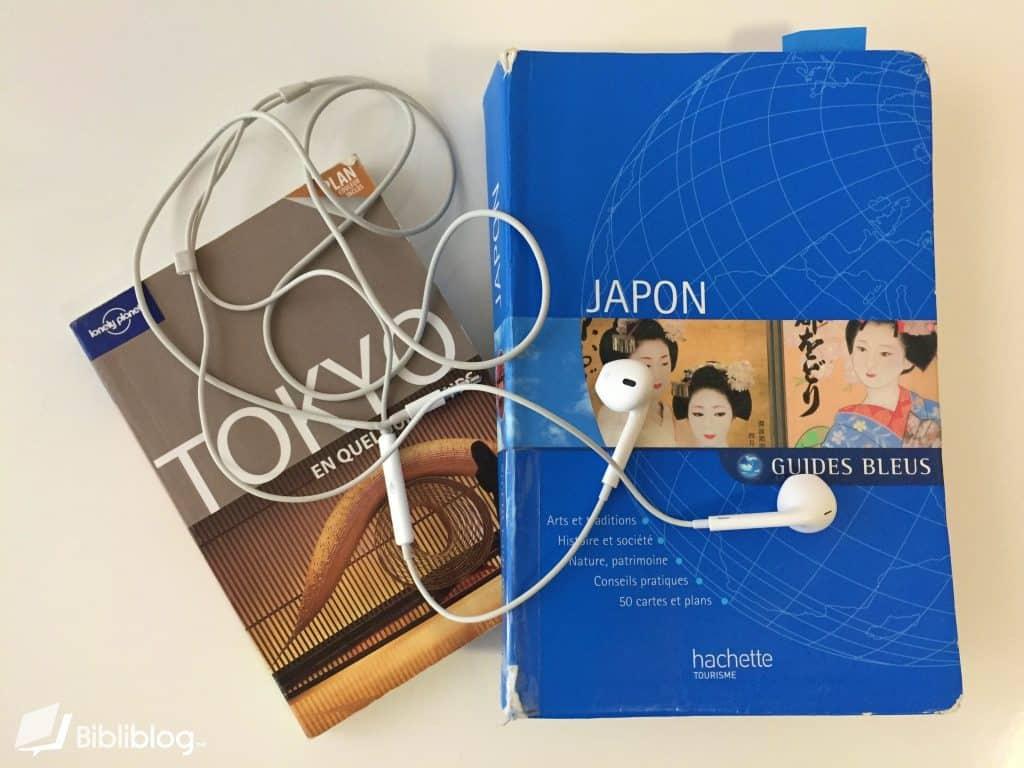 Tokyo-carte-postale-sonore